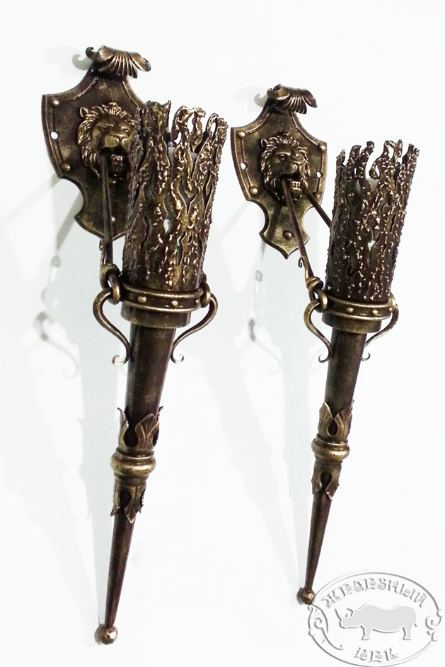 fakely-svetilniki
