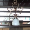 svetilnik-podvesnoy