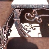 stol-fragment