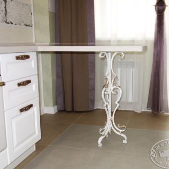 stoyka-stola