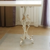 stoyka-stola08
