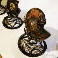 podstavka-ammonit-08