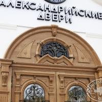 reshetka_na_dveri_alldoors