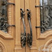 ruchki_na_dveri
