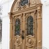 reshetka_na_dveri