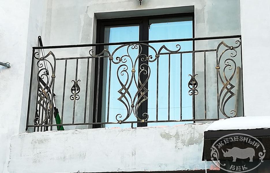 balkon-08
