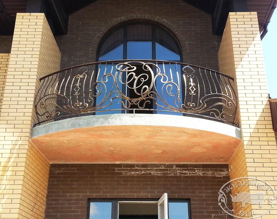 balkon-okosh