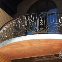 balkon-okosh1