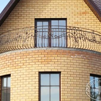 balkon_s_puzom1