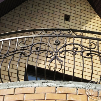 balkon_s_puzom2