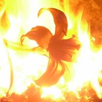 001fire-liliya