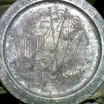 medalion1