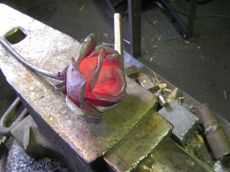 roza-kuzn