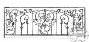 balkon04