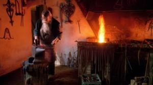 old_blacksmith_forge