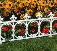 garden fence1