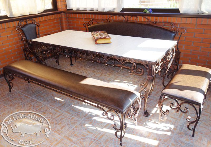 stol_lavki_kreslo